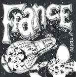 FRANCE - A la recherche de la flexitude du temps